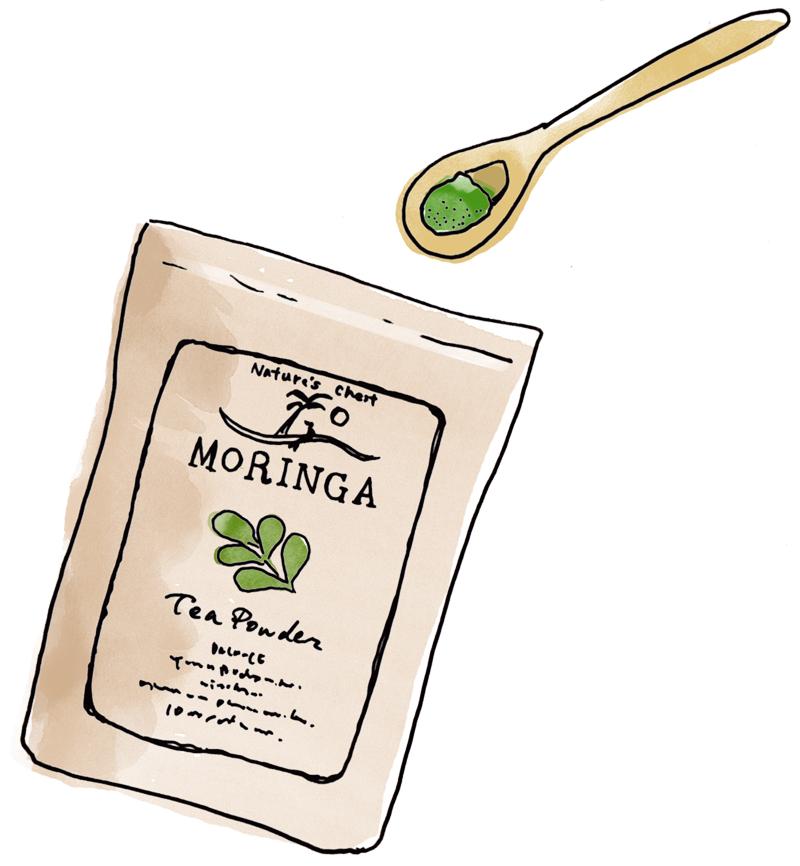 モリンガ,モリンガとは,モリンガ茶,スーパーフードリンガ,モリンガとは,モリンガ茶,スーパーフード